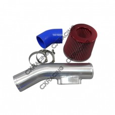 2JZ-GTE Stock Twin Turbo Intake Kit For 98-05 Lexus GS300 2JZ VVTI