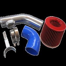 "2.75"" Intake Pipe For 1st Gen 2011-15 Chevrolet Cruze Ecotec 1.4T Turbo"