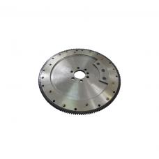 SFI Certified Racing Flywheel For GM 305 350 86-96 FW-1500L