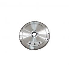 Flywheel For GM 305 350 SFI Certified Racing 86-96 FW-1510L
