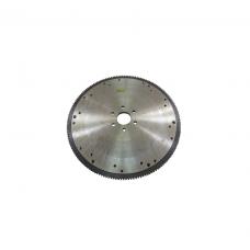 SFI Cert Racing Flywheel For FORD 4.6L 5.4L 96-00 FW-1620