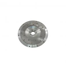 Aluminum Flywheel For 86 - 93 Supra 7MGTE SFI Cert