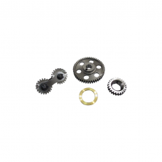 Gear Drive Set For Ford 289 302 351W Idle 62-95 GD-302R