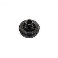 Performance Elastic Damper Black For FORD 302HO HB-302