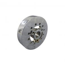 SFI Certified Fluid Damper For FORD 360 390 400 HBF-390C
