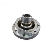 SFI Certified Steel Racing Damper For FORD 302HO HBS-302C