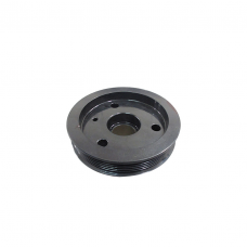 GM 305 350 Under Drive Pulley 6 ribs For 93 - 97 PK-4076
