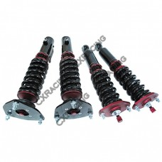 Damper Coilovers Suspension Kit for 91-99 MITSUBISHI 3000GT FWD / 91-96 Dodge Stealth