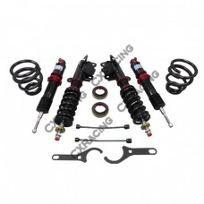 Damper CoilOver Suspension Kit for 13+ Chevrolet SS Holden Commodore VF