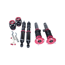Damper CoilOvers Suspension Kit For 09-16 BMW E89 Z4