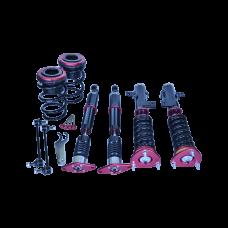 Damper CoilOvers Suspension Kit For 2012-17 MAZDA CX-5 CX5