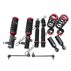 Damper CoilOver Suspension Kit for 2008-Up Chevrolet Cruze