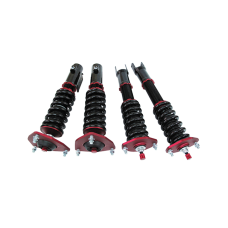 Damper Coilover suspension kit For 02-03 Lancer EVO7