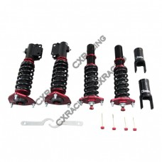 Coilovers For 02-03 Lancer EVO7 Damper Coilover Suspension Street Sport