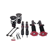Damper CoilOvers Suspension Kit For 2016+ Chevrolet Malibu