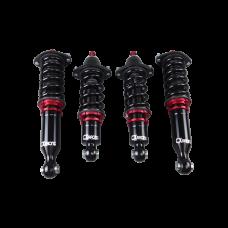 Damper CoilOvers Suspension Kit for 99-05 MAZDA Miata MX-5