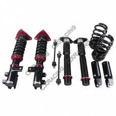 Damper CoilOvers Suspension Kit for 10-UP HYUNDAI Tucson ix35