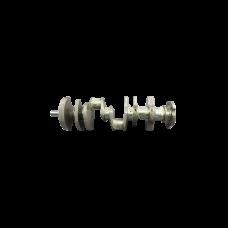 "4340 Forged Steel Crankshaft 3.480"" Stroke 5.700"" Rod For SB Chevy 353"