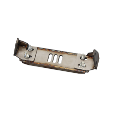 T56 Transmission Mounts Swap Kit For Subaru BRZ / Scion FRS Swap