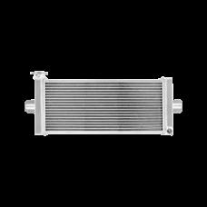 Aluminum Heat Exchanger For Air to Water Intercooler Supercharger