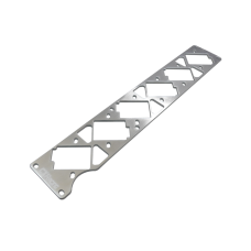 Coil Pack Plate For 1JZ-GTE 1JZGTE Engine fits AEM 30-2853 Smart Coils