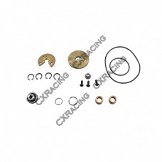 Repair Rebuild Rebuilt Kit For T28 Turbo Charger
