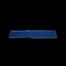 Blue Spark Plug Aluminum COVER For RB25 RB20DET RB25DET RB Turbo