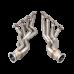 Exhaust Performance Header Headers For 86-92 Supra MK3 LS1 LXs Swap