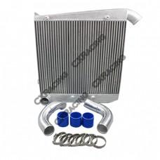 Intercooler Kit For 2008-2010 Ford Super Duty F250 F350 6.4 L Power Stroke Diesel V8