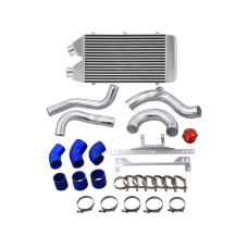 K20 Turbo Intercooler Piping Kit For 96-00 Honda Civic EK K20 NA-T