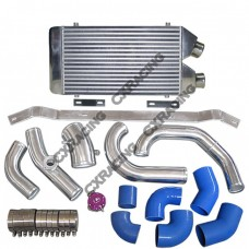 Intercooler Piping Kit For 01-06 Honda Integra DC5 Acura RSX with K20 Motor