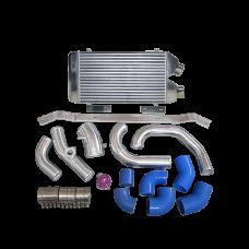 Intercooler Piping Kit For 01-06 Honda Integra DC5 Acura RSX with K20 Motor