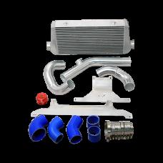 Intercooler Piping BOV Kit for 74-81 Chevrolet Camaro LS1 LS Engine Swap