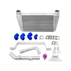 Intercooler Piping Kit For 05-15 Miata MX-5 MX5 NC 2.0L Turbo