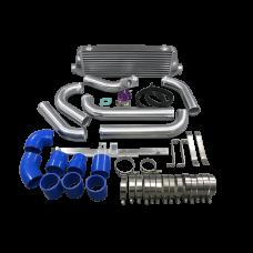 Intercooler Piping Kit BOV For 05-07 Mazdaspeed6 2.3L Turbo