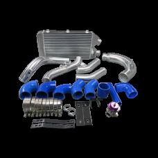 Intercooler Piping kit BOV Turbo Intake For 2010 - 2015 Kia Optima 2.0T