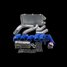 Intercooler Piping BOV Kit For 2010 - 2015 Kia Optima 2.0T Turbo