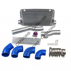 RB20/25 RB25DET Intercooler Piping BOV Kit for 240Z 260Z 280Z 280ZX S30 S130