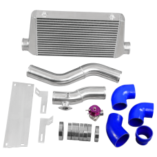 Intercooler Piping Kit For Nissan 240Z with RB25DET Swap Stock Turbo