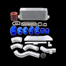 Intercooler Intake Piping Kit For Skyline R32 GT-R RB26DETT GTR RB26 Single Turbo