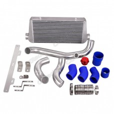 Intercooler Piping BOV Kit For 82-92 Chevrole Camaro SBC Small Block Turbo