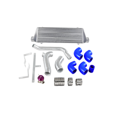 Intercooler Piping BOV Kit For 90-98 Miata NA SR20DET Engine Swap