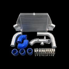 Intercooler Upgraded Kit For Dodge Neon SRT-4 SRT 4