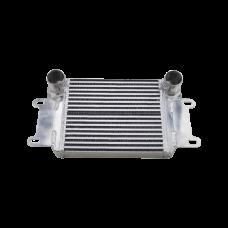 Intercooler For Nissan Datsun 510 SR20DET KA24DE 13B Fits Inside Front Panel