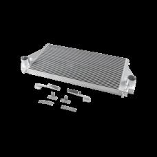Intercooler for 00-07 Silverado Sierra HD 6.6L Duramax Diesel LB7/LLY/LBZ