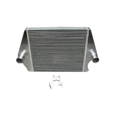 "Intercooler For 03-07 Ford Super Duty 6.0L Diesel Powerstroke F250 F350 3.5"" Core"