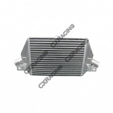 "3.5"" Core Intercooler 17""x12.5""x3.5"" For Neon SRT4 SRT-4"