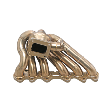 Thick Wall Turbo Manifold for 97-05 Toyota Lexus GS300 2JZGTE 2JZ-GTE