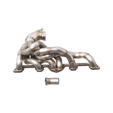 T3 Turbo Exhaust Manifold For Nissan 280Z Fairlady Z L28E L28 Engine