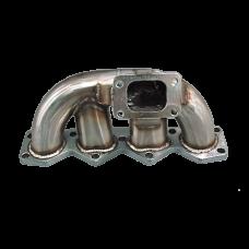 Turbo Manifold Header For 89-93 Mazda Miata 1.6L T25 T28